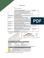 CCENT Notes v3.docx