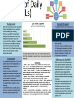 adls final research poster