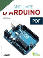 Le grand livre d'Arduino-Eyrolles (2015).pdf