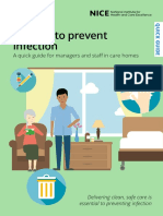 Infection prevention.pdf