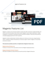 Magento Full Features List 052714.pdf