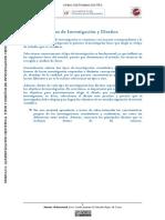 Poat2016!2!4 1 Tipos y Disenos de Investigacion Cuantitativa y Cualitativa