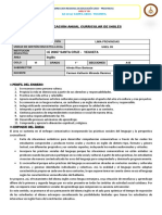 PA 1°GRADO.docx