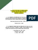 program-ghisee-taxe.pdf
