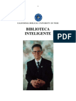 A-0-BIBLIOTECA INTELIGENTE.pdf