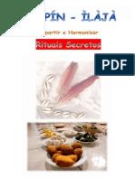 AJÓPÍN - ÌLÀJÀ rituais secretos.pdf