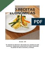 100 RECETAS ECONÓMICAS.pdf