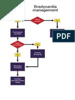 Bradycardia.pdf