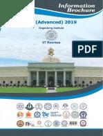 information_brochure_english.pdf