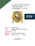 1er y 2do informe final.docx