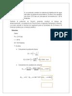 Ejercicio propuesto-1.odt