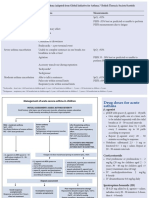 Asthma (Acute) Management - Children (Pediatrics)