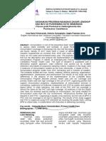21981-44605-1-SM.pdf