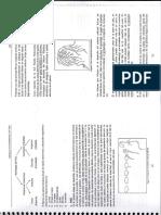 img033-fusionado-comprimido.pdf