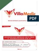 RM 19 F2 - Neonatología 1 - Online.pdf