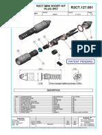 TDS R2CT127001 A.pdf