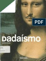 Dadaismo. Ed Taschen.pdf