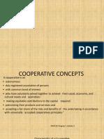 BASIC COOP.pptx