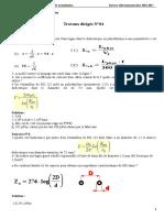 Solution TD 04