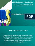 civilservices.ppt