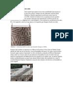 OP ART - ESCULTURA - DIBUJO - GRABADO.docx
