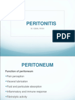KP 2.4.2.1 - PERITONITIS .ppt