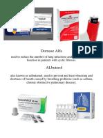 aerosols.docx