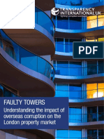 TIUK_Faulty_Towers_Web.pdf