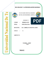 informe-GRUPAL-INFILTRACION.docx