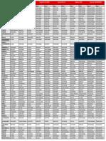 EN-WvsSL-W-18GT2KXNP97PV--3540997787.pdf