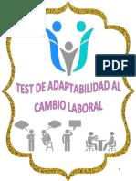 PRUEBA-DE-ADAPTACIÓN-AL-CAMBIO-LABORAL-NUEVO.docx