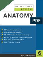 Klm Anatomy Mcqs.pdf