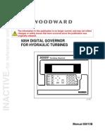 505H_85013b.pdf