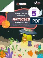 G5.4_BK_v3.0_20180622_Articles