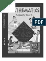 NCERT-Class-9-Mathematics (1).pdf