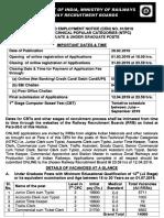 SSC,RRB NTPC,RRC GROUP D.pdf