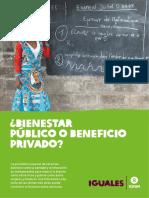 Bienestar Público o Beneficio Privado- Resaltado.pdf