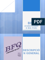 BIG-FIVE