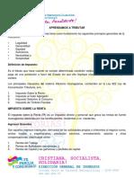 Aprender a Tributar.pdf