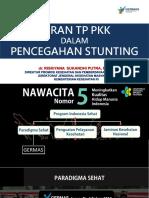 Peran PKK STUNTING.pptx