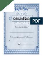 death certificate template 14.pdf