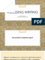 assessing writing (fix).pptx