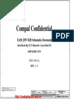 ACER ASPIRE E1-572G COMPAL LA-9531P (V5WE2) 2013-04-11 REV 1.0 [Diagramas.com.br].pdf