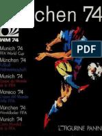 02. Álbum Copa del Mundo Alemania 74-ELSABER21.pdf
