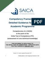 Competency Framework 2019.pdf