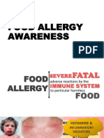 FOOD ALLERGY AWARENESS_GENERAL.pptx