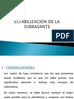 RESISTENCIA-SUBRASANTE.pptx