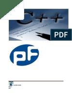 Programming Practice[solved 100+ version 1].docx