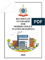 Revised Standards 2016.pdf