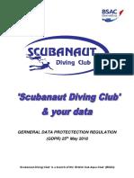 scubanaut-gdpr-privacy-policy